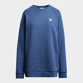 adidas Originals Sweaters & Truien   adidas Dameskleding ...