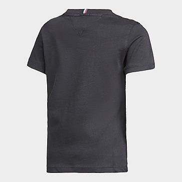 Tommy Hilfiger Essential Logo T-Shirt Kinderen