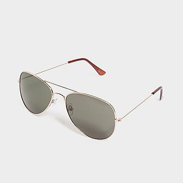 Supply & Demand Cruise Sunglasses