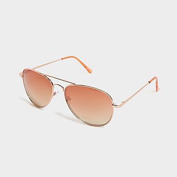 Supply & Demand Jennifer Sunglasses