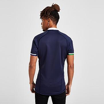 Canterbury British & Irish Lions 2021 Training Shirt Heren