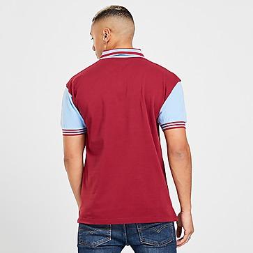 Score Draw West Ham United '80 Home Shirt Heren