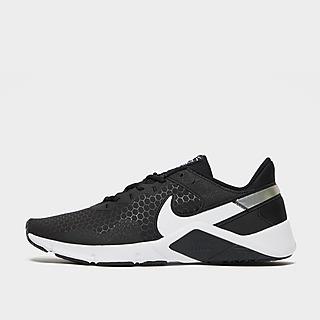 Nike Legend Essential 2 Heren