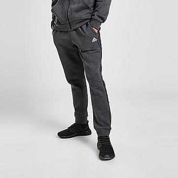 adidas Energize Fleece Joggingbroek Heren
