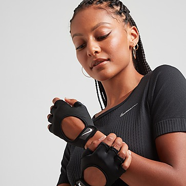 Nike Ultimate Handschoenen