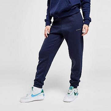 McKenzie Essential Fleece Joggingbroek Dames