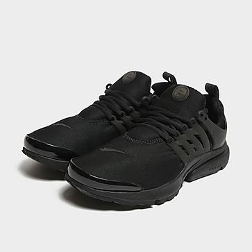 Nike Air Presto Heren
