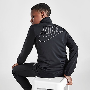 Nike Poly Trainingspak Junior