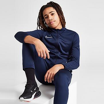 Nike Academy Trainingspak Junior