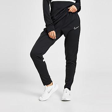 Nike Academy Trainingsbroek Dames