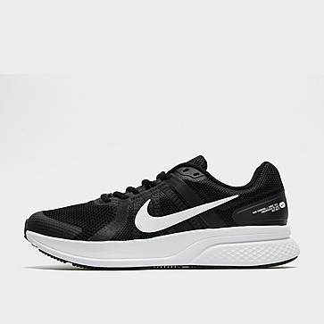 Nike Run Swift 2 Heren