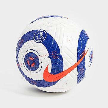 Nike Premier League Strike Voetbal