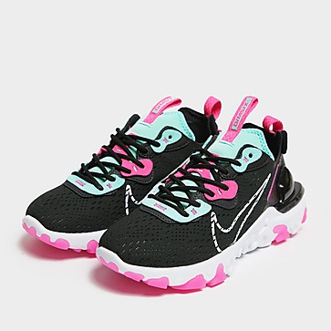 Nike React Vision Dames