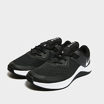 Nike MC Trainer Dames