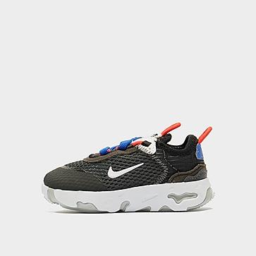 Nike RT Live Baby's