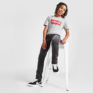 Levis 512 Slim Taper Jeans Junior