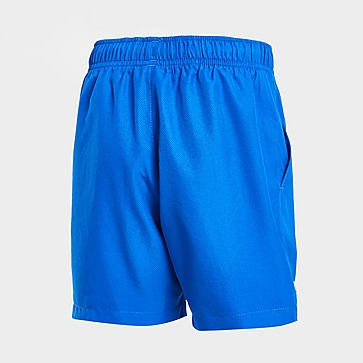 Lacoste Woven Shorts Kinderen