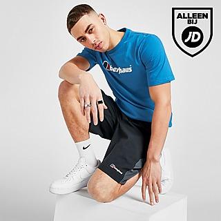 Berghaus Woven Shorts Heren