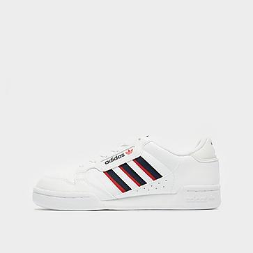 adidas Originals Continental 80 Stripes Junior