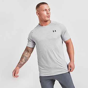 Under Armour Tech T-Shirt Heren