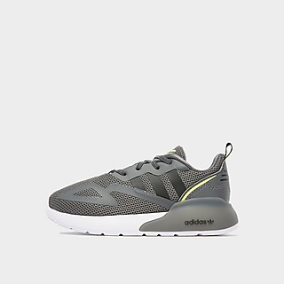 adidas ZX 2K Boost Baby's