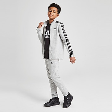 adidas French Terry Tracksuit Junior