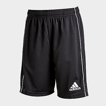 adidas Core 18 Poly Shorts Junior