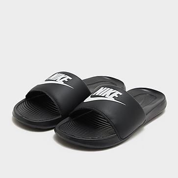 Nike Victori Slippers Heren