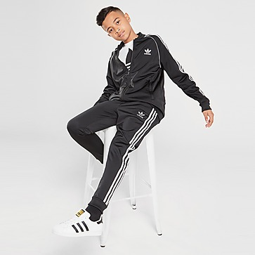 adidas Originals SS Training Top Junior