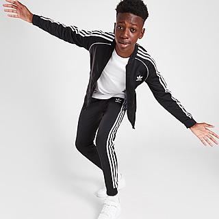 adidas Originals SS Trainingsbroek Junior