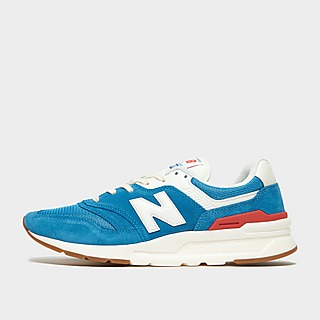 New Balance 997H Heren