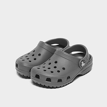 Crocs Classic Clog Kinderen