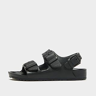 Birkenstock Rio EVA Sandals Baby's