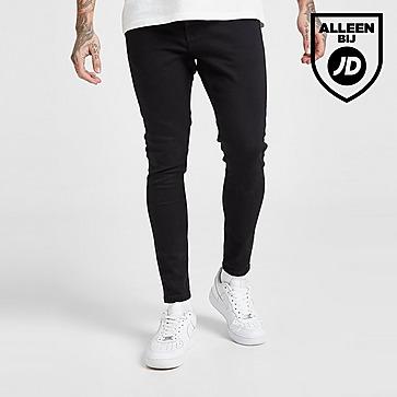 VALERE Skinny Jeans Heren