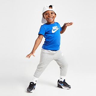 Nike Futura T-Shirt Baby's