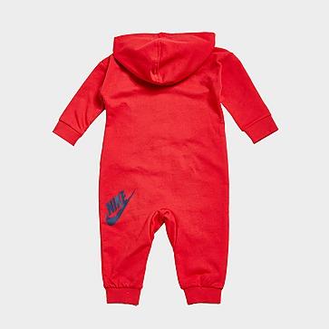 Nike Boxpakje Baby's
