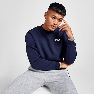 Fila Barny Crew Sweater Heren