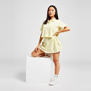 adidas Originals Luxe Tennisrokje Dames