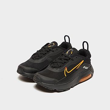 Nike Air Max 2090 Kinderen