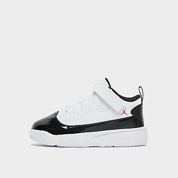 Nike Max Aura Baby's