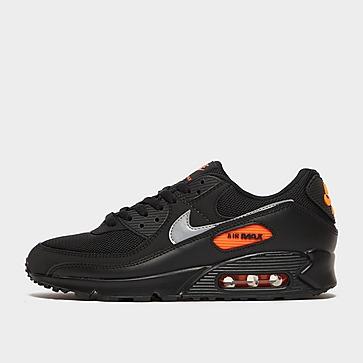 Nike Air Max 90 Herenschoen