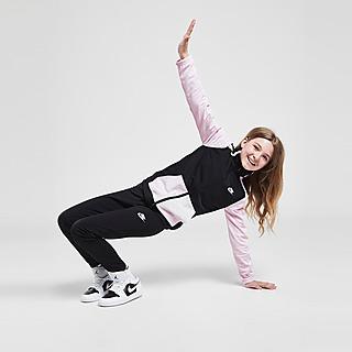 Nike Girls' Futura Tracksuit Junior