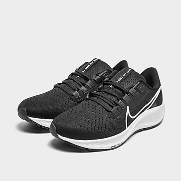 Nike Air Zoom Pegasus 38 Dames