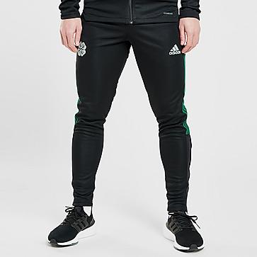 adidas Celtic FC Trainingsbroek Heren