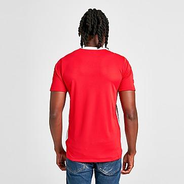 adidas Ajax 2021/22 Training Shirt Heren