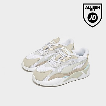 Puma RS-X3 Puzzle Baby's