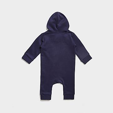 McKenzie Micro Essential Hooded Boxpakje Baby's