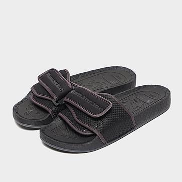 adidas Originals Chancletas HU Slippers Heren