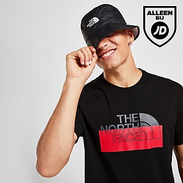 The North Face Cover T-Shirt