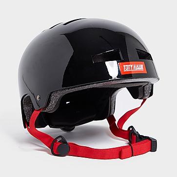 Tony Hawk Signature Series Helmet/Pad Set (4-8yrs) Helm/Knie-, Pols- & Elleboogbeschermers Set Kinderen (4-8 jaar)